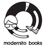 Modernito Books