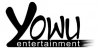 Yowu Entertainment