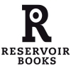 Reservoir Books