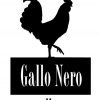 Gallo Nero Ediciones