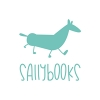 Sallybooks