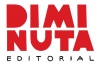 Diminuta editorial