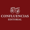 Confluencias Editorial