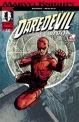 Marvel Knights: Daredevil #30