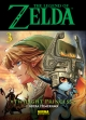 The Legend Of Zelda: Twilight Princess #3