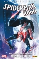 Spiderman 2099 #3. Golpear al futuro