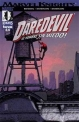 Marvel Knights: Daredevil #44