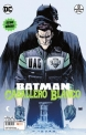 Batman: Caballero Blanco #8