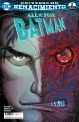 All-Star Batman (Renacimiento) #2