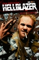 Hellblazer: Mike Carey  #2