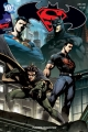 Superman/Batman (Volumen 1) #6