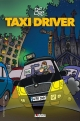 Taxi driver #1