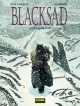 Blacksad #2. Arctic Nation
