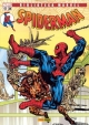 Spiderman #34