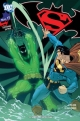 Superman/Batman (Volumen 1) #17
