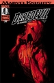 Marvel Knights: Daredevil #38