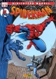 Spiderman #32
