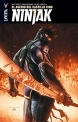 Ninjak #4. Asedio del castillo king