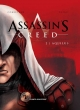 Assassin´s Creed #2