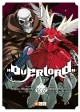 Overlord #4
