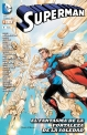 Superman (reedición trimestral) #7
