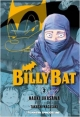 Billy Bat #3