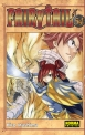 Fairy Tail #54
