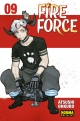 Fire Force #9