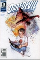 Marvel Knights: Daredevil #21