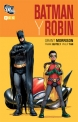 Batman y Robin #3