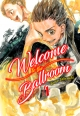Welcome to the ballroom #4