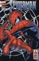 Spiderman #38