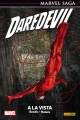 Marvel Saga #15. Daredevil 6. A la vista