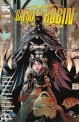 Batman y Robin eternos #5