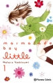 Marmalade Boy Little #1