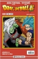 Dragon Ball Super (Serie Roja) #21