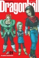 Dragon Ball (Ultimate Edition) #24
