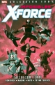 Imposibles X-Force #5. Ejecución final