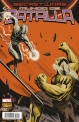 Secret Wars: Mundo de Batalla #4