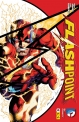 Flashpoint. Flashpoint
