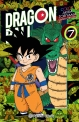 Dragon Ball Color Origen y Red Ribbon #7