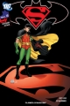 Superman/Batman (Volumen 1) #18