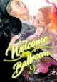 Welcome to the ballroom #9