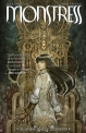 Monstress #1. Despertar