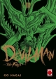 Devilman: The First v1 #3