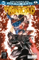 Batman/Superman/Wonder Woman: Trinidad (Renacimiento) #9