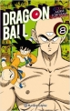 Dragon Ball Color Origen y Red Ribbon #8