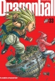 Dragon Ball (Ultimate Edition) #33
