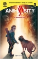 Animosity #1