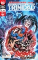 Batman/Superman/Wonder Woman: Trinidad (Renacimiento) #20